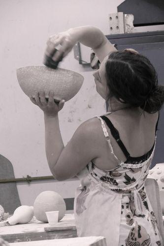 alice-aucuit-artiste-ceramiste-01