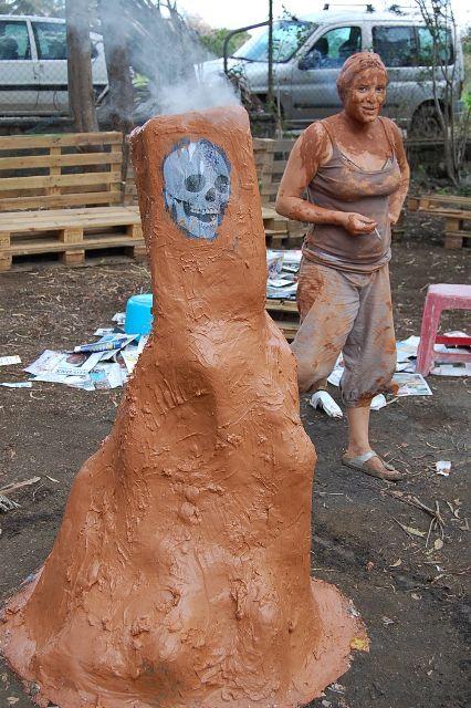 alice-aucuit-artiste-ceramiste-12